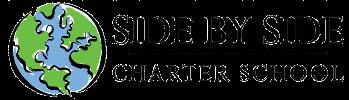 Side by Side Charter School